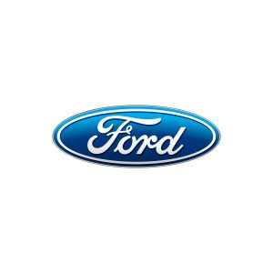 Ford Motor Company - Referenz-Kunde Alison Degbe